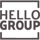 HelloGroup