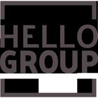 HelloGroup